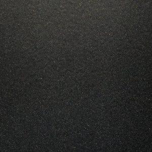 Anodite Black C35