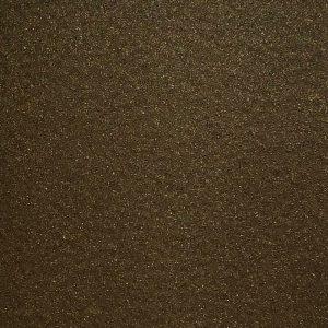 Anodite Bronze 545