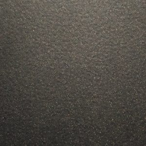 Anodite Dark Brown 549