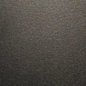 Anodite Dark Brown 549