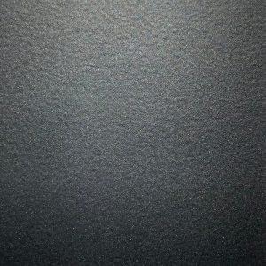 Anodite Dark Grey 717