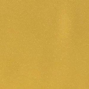 Anodite Gold 2,5