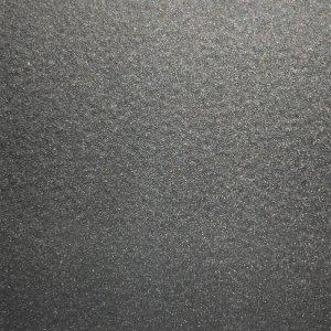 Anodite Iron Grey 715