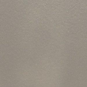 Anodite Light Grey C31