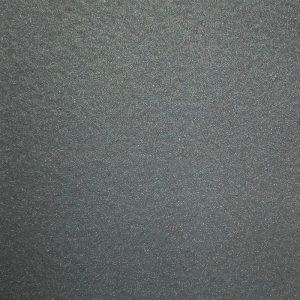 Anodite Medium Grey 711