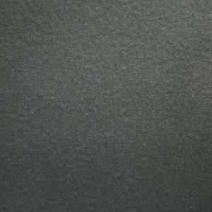 Anodite Platinum Grey 713
