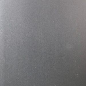 Anolok™ II Blue-Grey B711