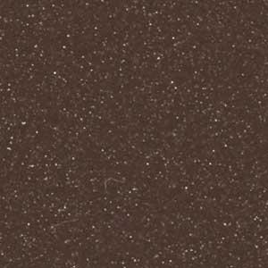 Gypsum XDKB018