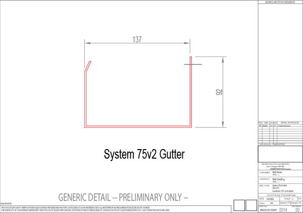 System 75v2